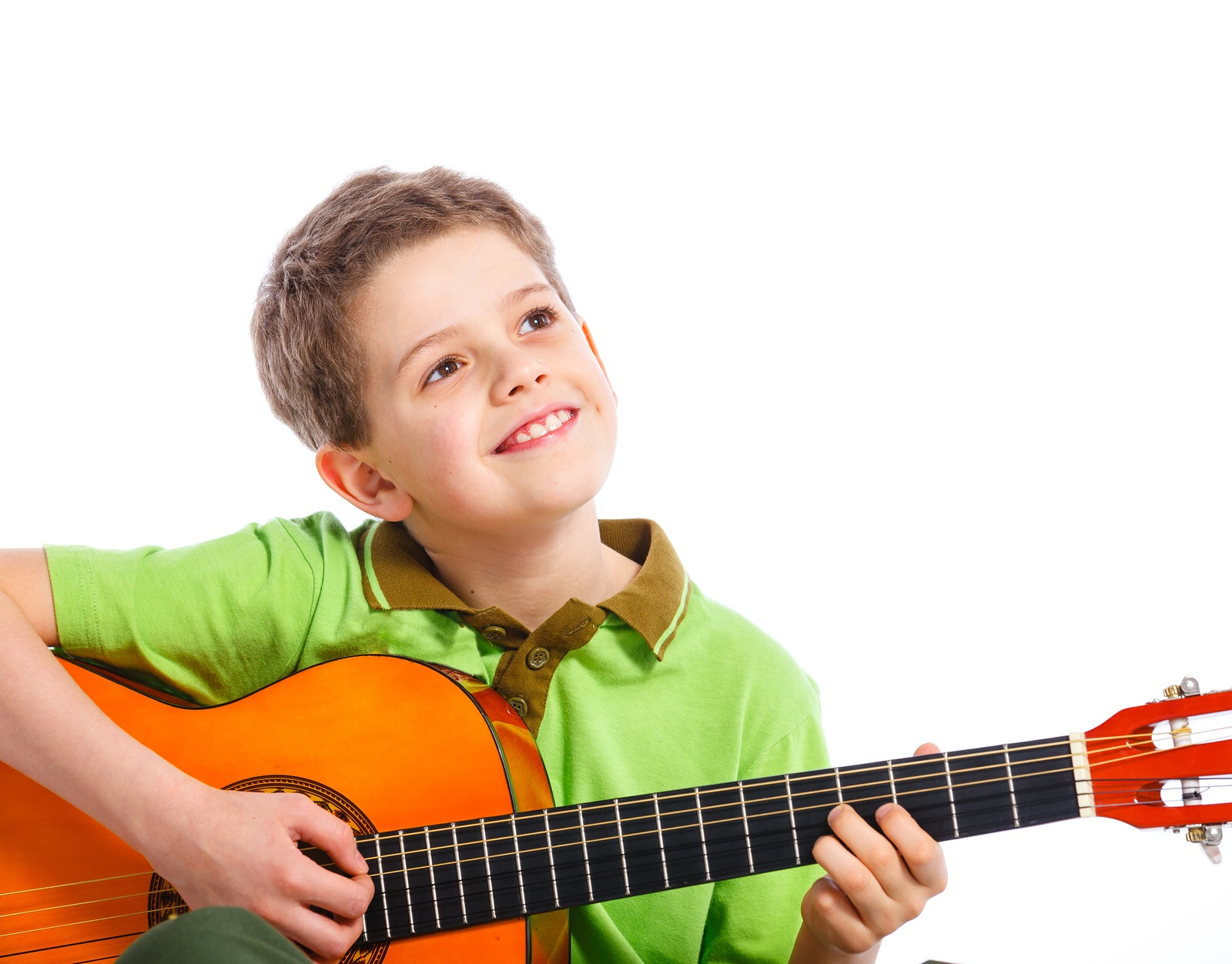 choosing a guitar that is right for your child. Black Bedroom Furniture Sets. Home Design Ideas