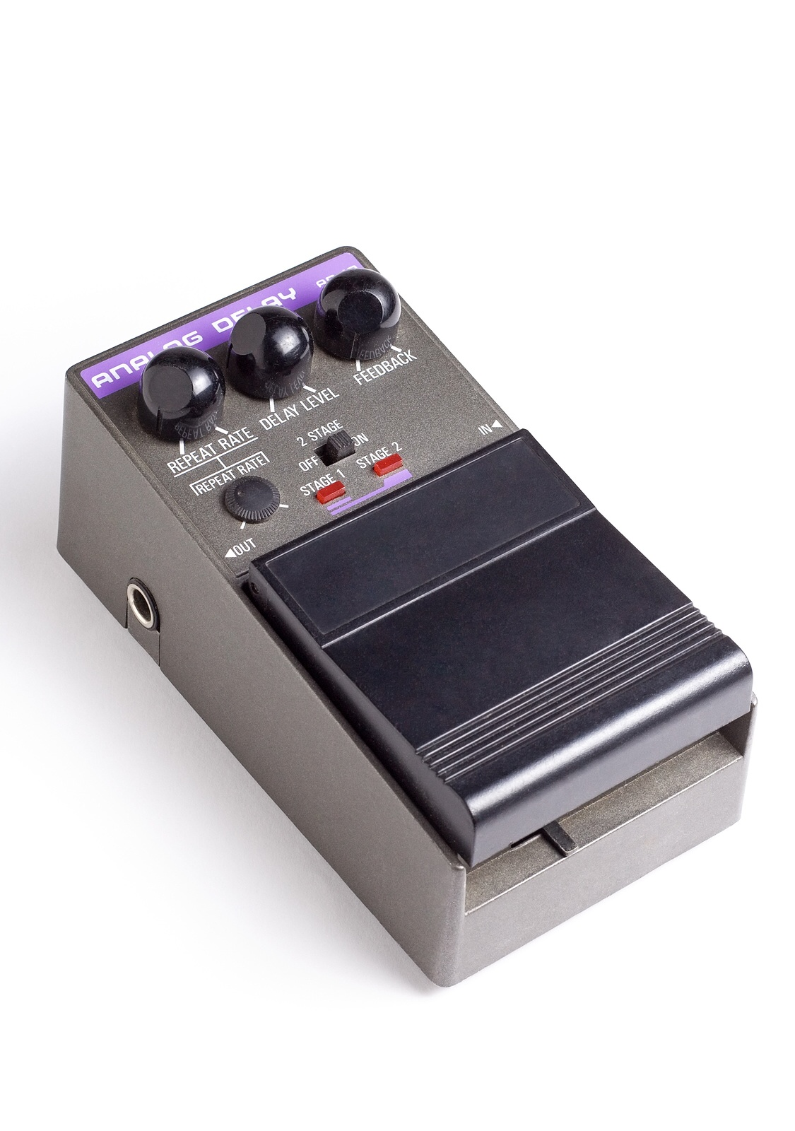 guitar effects pedals that every guitarist needs poway music lessons. Black Bedroom Furniture Sets. Home Design Ideas