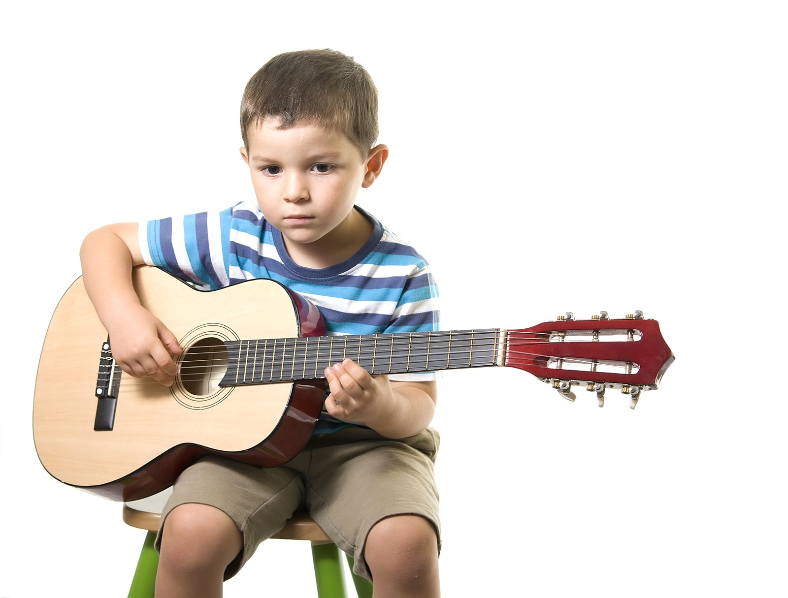 when should my child start learning guitar poway music lessons. Black Bedroom Furniture Sets. Home Design Ideas